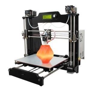 3D-Εκτυπώσεις