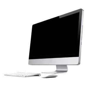 PC - Σταθεροί Υπολογιστές